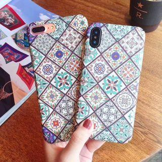 🚚 Iphone Case (delivery est 1wk)