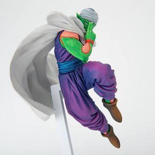 Banpresto Dragon Ball z Picollo