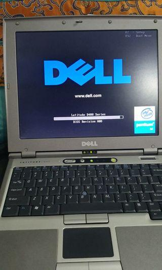 🚚 Dell laptop for sales
