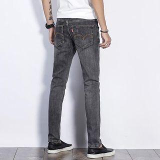 Jeans pants Levi 511