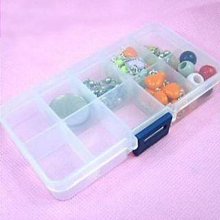🚚 小飾品盒