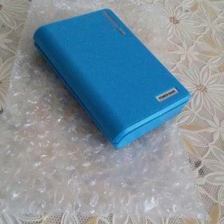 Power Bank for sale at $6