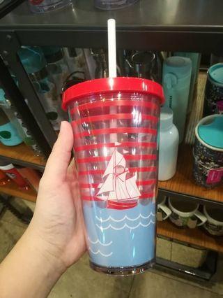 starbucks summer cool cup_475ml