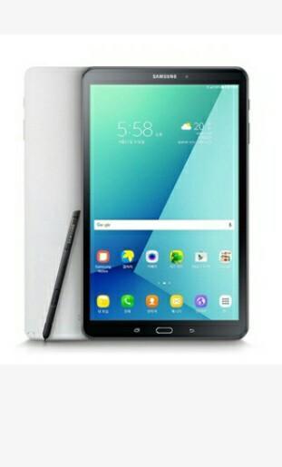 全新Samsung Galaxy Tab A with S pen