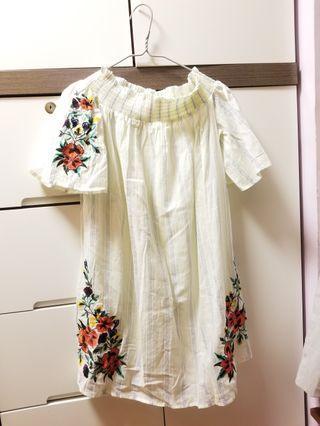 100%new made in Korea 女裝上衣