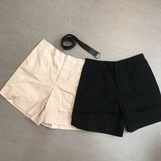 New✨夏季寬鬆休閒短褲