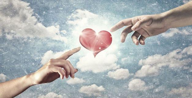 Attract your Soulmate or Twin Flame