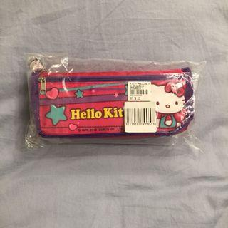 🚚 Hello Kitty Pencil Case :D