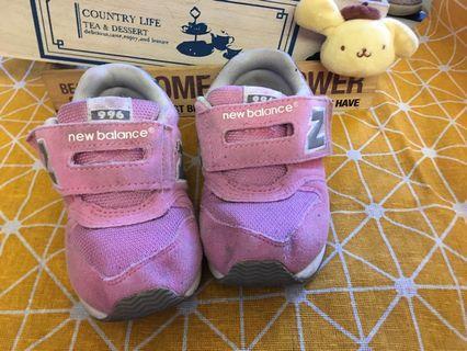 🚚 New balance 運動鞋
