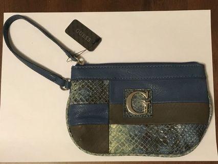 GUESS small handbag GUESS 小手袋