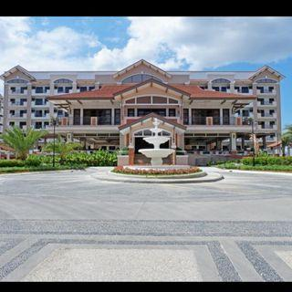 3BR in Acacia Estate Taguig at Ivorywood Residences - Ready for Occupancy