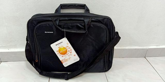 Laptop bag 15'