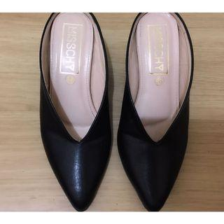 Preloved Misschy Shoes