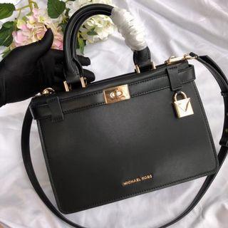 Michael Kors Tatiana Handbag