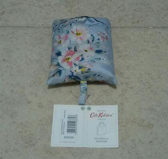 🚚 Cath Kidston Eco Bag