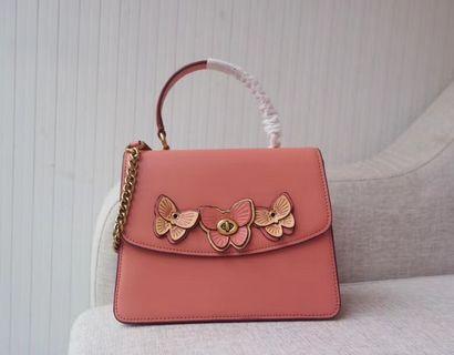 Coach 59606 Handbag