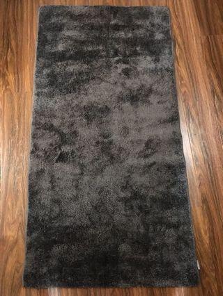 Kaison Carpet