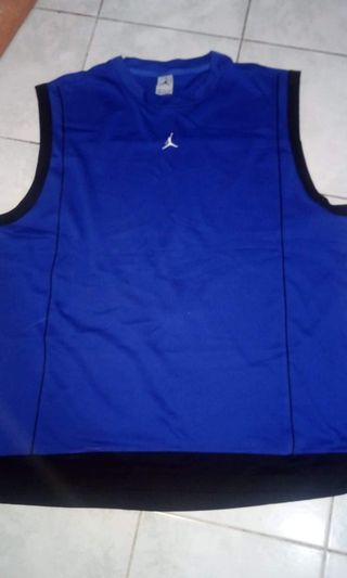 cd7c8165e8c jordan jersey | Men's Fashion | Carousell Philippines