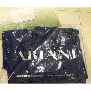 Ariani Instant Audrey Diamond