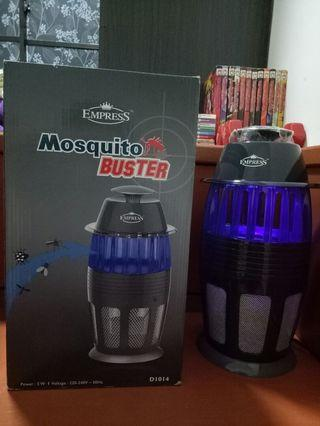 Mosquito Buster
