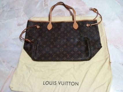 Louis Vuitton ❤️USED❤️