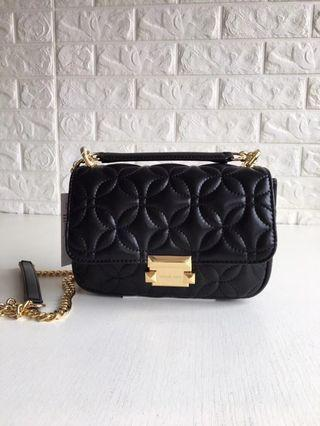 Michael Kors Kathy Crossbody Bag