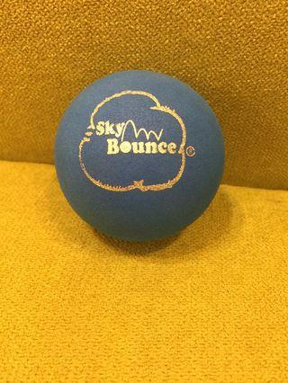 Supreme 10SS Sky bounce handball
