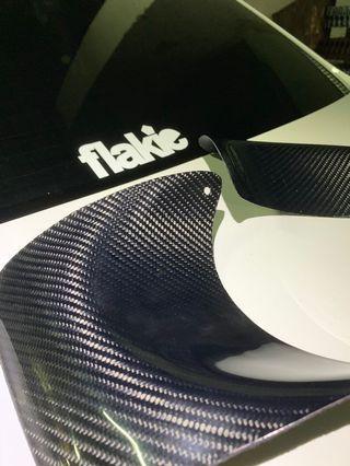 Evo X exhaust heat shield