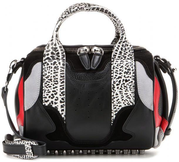 Alexander Wang Rockie (Limited Edition)