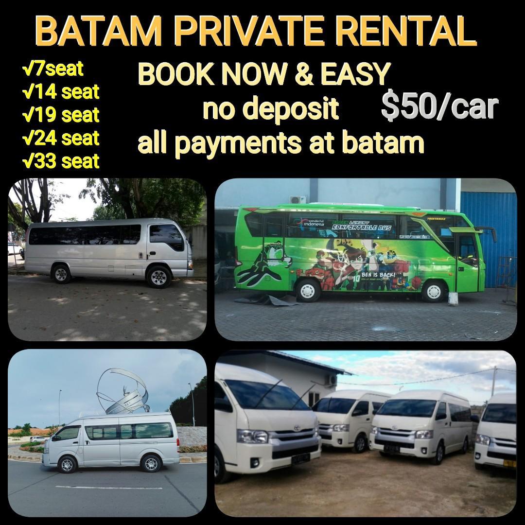 BATAM PRIVATE RENTAL CARS(http://www.wasap.my/+6281365032800/Hallo,yunas
