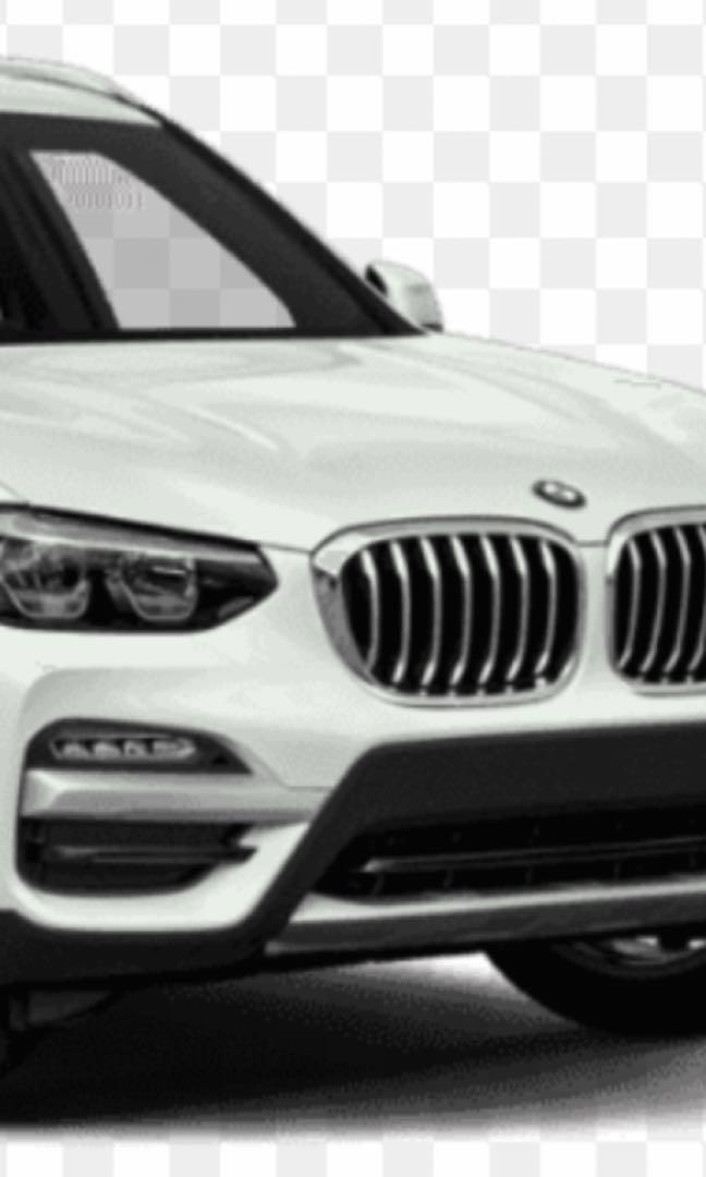Buy Used Car , Scrap Car , Highest Quote