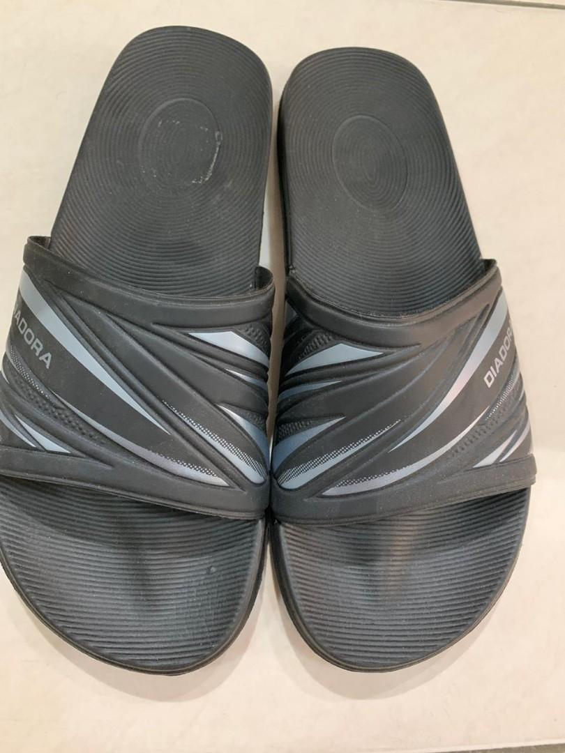 Diadora Sandals
