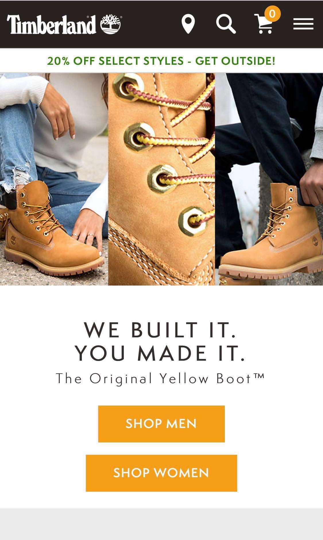 aa4b61b2c1b DISCOUNTED!! Timberland Premium Waterproof Classic Original Yellow Boots  Women