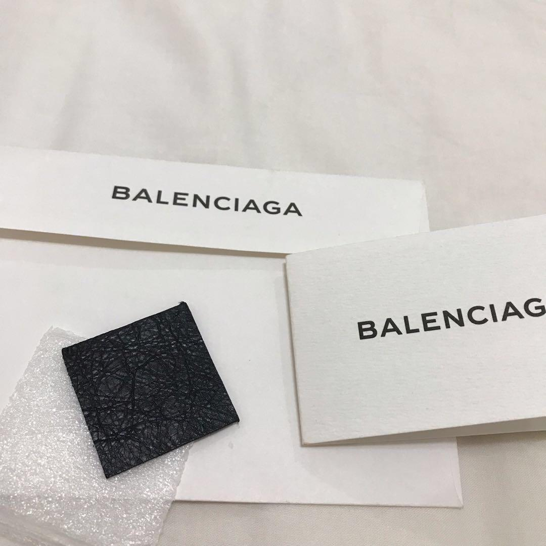 Balenciaga giant city gold hardware SPEClAL OFFERS ✨✨✨