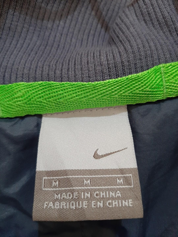 Jaket Nike ORI *NEGO