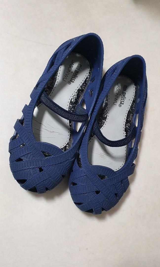 Mini Melissa Shoes for SALE!!!, Babies
