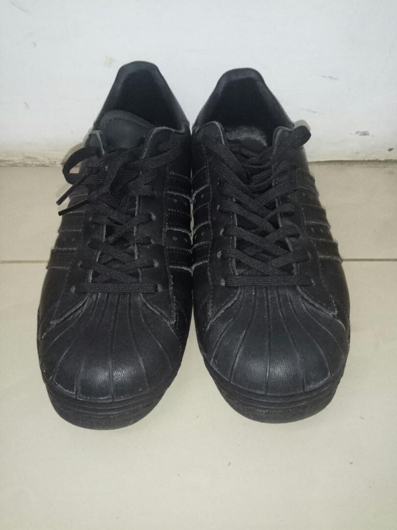 Sepatu Adidas Superstar Original Murah