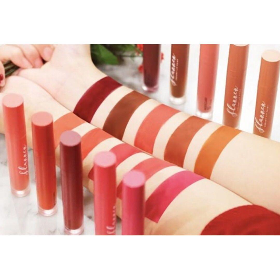 Shannen Lipstick Original