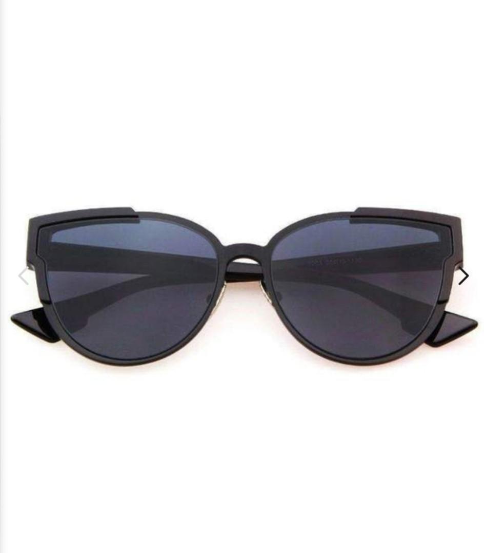 Slay Sunglasses