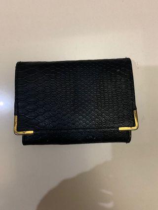 H&M Card Holder