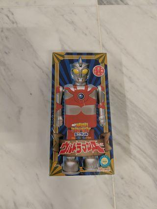Ultraman marmit mini tintoy