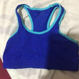 Cotton On Sports Bra