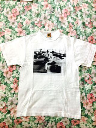 """Human Made  """" KFC """" SS Shirt"""