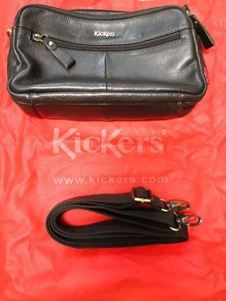 Kickers Clutch