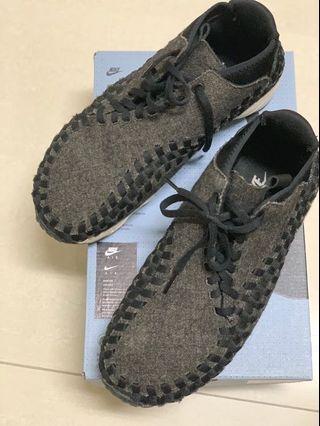🚚 Nike編織鞋