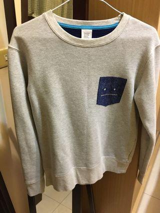 🚚 Design tshirts store gtaniph 大學T