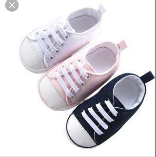 Mother care shoes baby