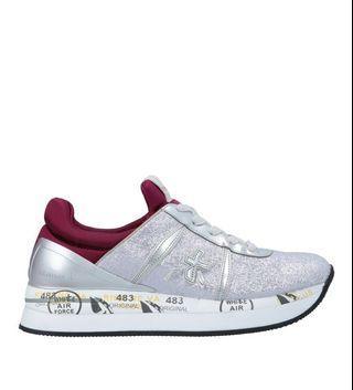 RARE Premiata Sneakers