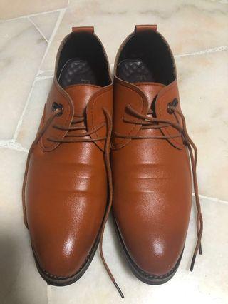 Dress/Formal work shoes