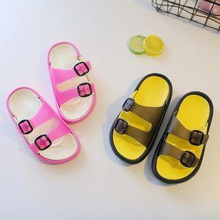 小童休閒鞋